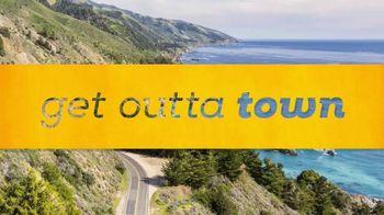 Utah Office of Tourism TV Spot, 'Park City, Utah'