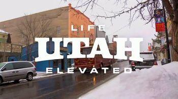 Utah Office of Tourism TV Spot, 'Park City, Utah' - Thumbnail 10