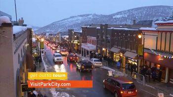 Utah Office of Tourism TV Spot, 'Park City, Utah' - Thumbnail 8