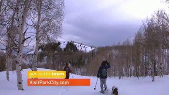 Utah Office of Tourism TV Spot, 'Park City, Utah' - Thumbnail 9