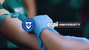 ECPI University TV Spot, 'High Demand' - Thumbnail 2