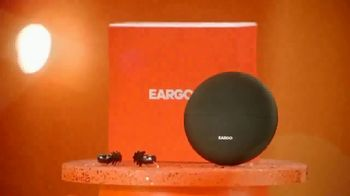 Eargo TV Spot, 'Guess the Price: Sally: $350 Off' - Thumbnail 6