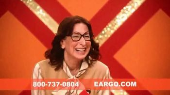 Eargo TV Spot, 'Guess the Price: Sally: $350 Off' - Thumbnail 7