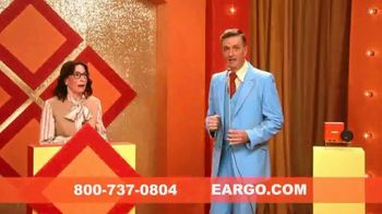 Eargo TV Spot, 'Guess the Price: Sally: $350 Off' - Thumbnail 8