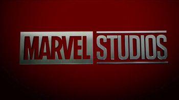 Disney+ TV Spot, 'WandaVision' - Thumbnail 1