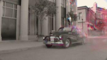 Disney+ TV Spot, 'WandaVision' - Thumbnail 9