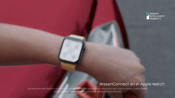 2021 Nissan Kicks TV Spot, 'Nuevo y atrevido' canción de C.U.T. [Spanish] [T1] - Thumbnail 2