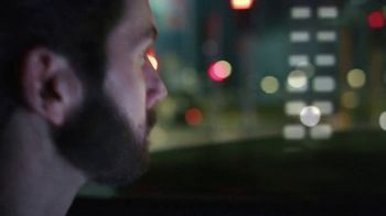 Cadillac TV Spot, 'Brighten Your Drive: New Year' Song by DJ Shadow, Run the Jewels [T2] - Thumbnail 3
