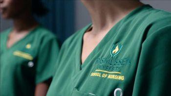 Rasmussen College TV Spot, 'The Next Step for a Nursing Career' - Thumbnail 5