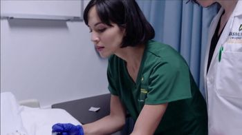 Rasmussen College TV Spot, 'The Next Step for a Nursing Career' - Thumbnail 6