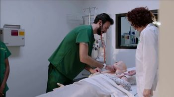 Rasmussen College TV Spot, 'The Next Step for a Nursing Career' - Thumbnail 7