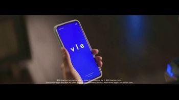 Visible Wireless Service TV Spot, 'Gamer'