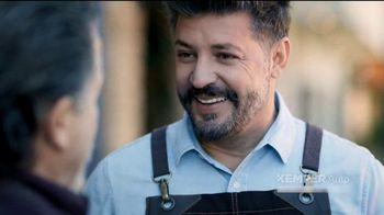 Kemper Insurance TV Spot, 'Tiempos difíciles' [Spanish]