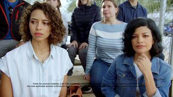 Blue-Emu Maximum Pain Relief TV Spot, 'Béisbol' [Spanish]