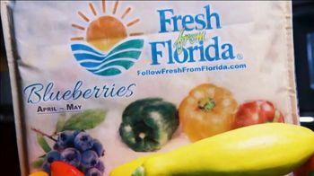 Florida Department of Agriculture TV Spot, 'Depend' - Thumbnail 10