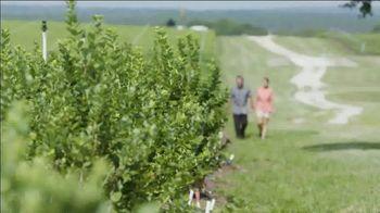 Florida Department of Agriculture TV Spot, 'Depend' - Thumbnail 2