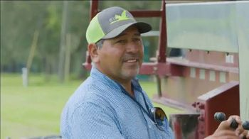 Florida Department of Agriculture TV Spot, 'Depend' - Thumbnail 3