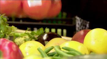 Florida Department of Agriculture TV Spot, 'Depend' - Thumbnail 6