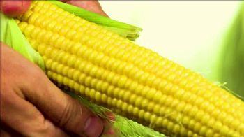 Florida Department of Agriculture TV Spot, 'Depend' - Thumbnail 8