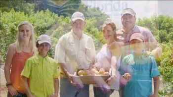 Florida Department of Agriculture TV Spot, 'Depend' - Thumbnail 9