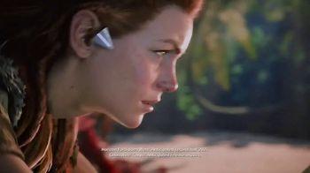 PlayStation PS5 TV Spot, 'Explorers'