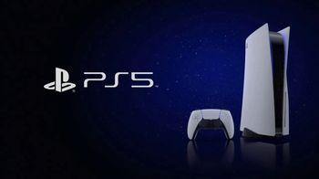 PlayStation PS5 TV Spot, 'Explorers' - Thumbnail 9