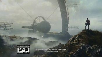 PlayStation PS5 TV Spot, 'Explorers' - Thumbnail 2