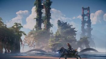 PlayStation PS5 TV Spot, 'Explorers' - Thumbnail 8