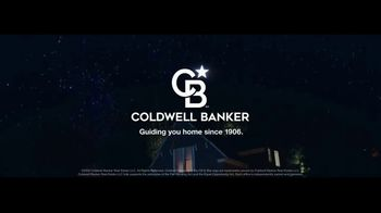 Coldwell Banker TV Spot, 'Guiding You Home' - Thumbnail 9