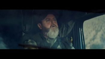 Coldwell Banker TV Spot, 'Guiding You Home' - Thumbnail 1