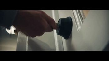 Coldwell Banker TV Spot, 'Guiding You Home' - Thumbnail 3