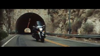 Coldwell Banker TV Spot, 'Guiding You Home' - Thumbnail 4
