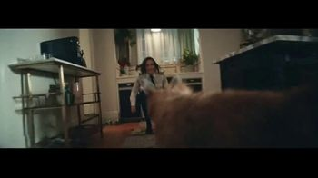 Coldwell Banker TV Spot, 'Guiding You Home' - Thumbnail 5