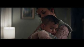 Coldwell Banker TV Spot, 'Guiding You Home' - Thumbnail 6
