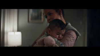 Coldwell Banker TV Spot, 'Guiding You Home' - Thumbnail 7