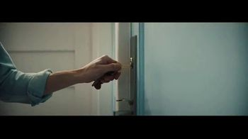 Coldwell Banker TV Spot, 'Guiding You Home'