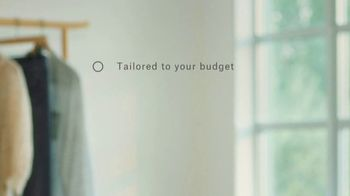 Stitch Fix TV Spot, 'Items You'll Love' - Thumbnail 7