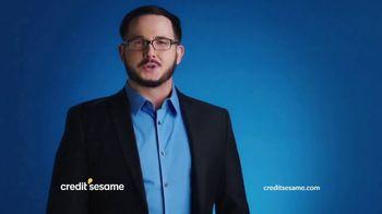 Credit Sesame TV Spot, 'Creed' - Thumbnail 10