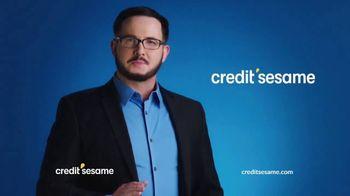 Credit Sesame TV Spot, 'Creed' - Thumbnail 3