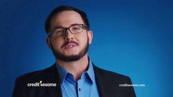 Credit Sesame TV Spot, 'Creed' - Thumbnail 4