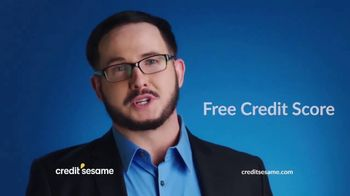 Credit Sesame TV Spot, 'Creed' - Thumbnail 5