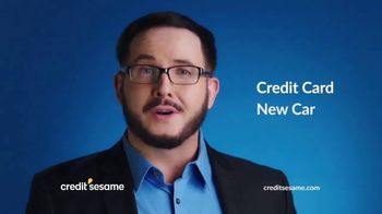 Credit Sesame TV Spot, 'Creed' - Thumbnail 6