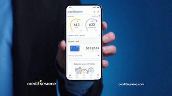 Credit Sesame TV Spot, 'Creed' - Thumbnail 7