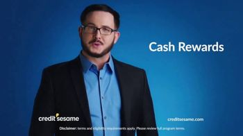 Credit Sesame TV Spot, 'Creed' - Thumbnail 9