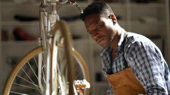 Enterprise TV Spot, 'More Than Business as Usual' - Thumbnail 2