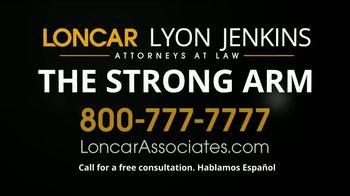 Loncar & Associates TV Spot, 'Tractor' - Thumbnail 7