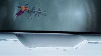 Toyota Highlander TV Spot, 'Discover New Lines' Song by The Helio Sequence [T2] - Thumbnail 4