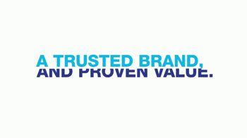 Subaru TV Spot, 'Proven Value' [T2] - Thumbnail 7