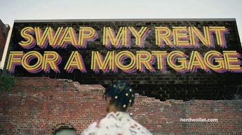 NerdWallet TV Spot, 'New Money Goals: Mortgage Lender' - Thumbnail 3
