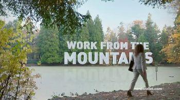 NerdWallet TV Spot, 'New Money Goals: Mortgage Lender' - Thumbnail 5